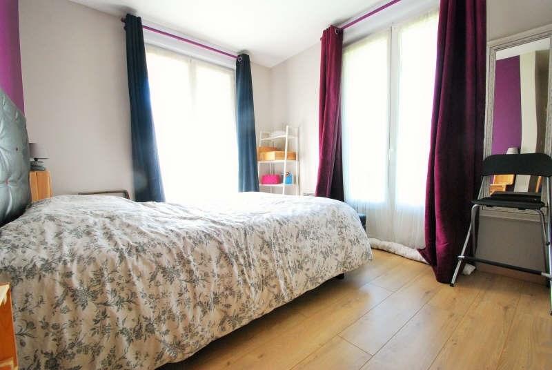 Sale apartment Bezons 299000€ - Picture 4