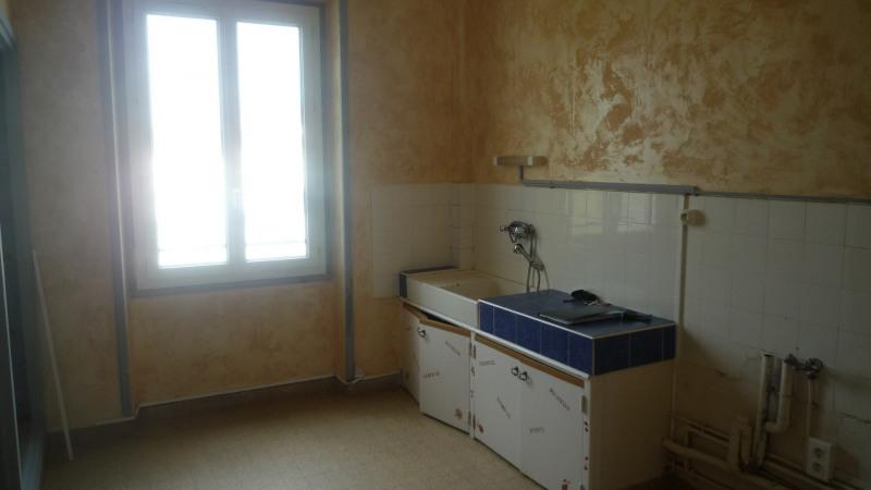 Viager appartement Saint-nazaire 25000€ - Photo 7