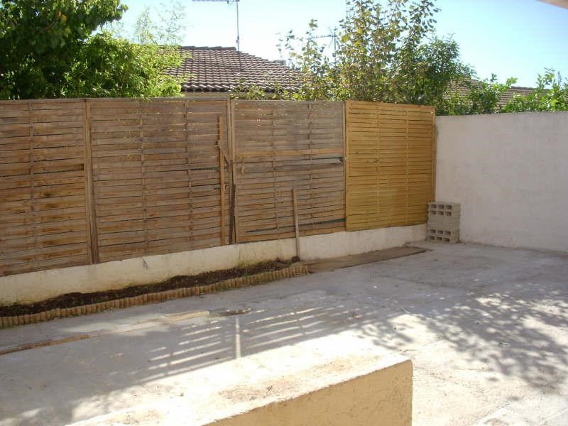 Vente maison / villa Sollies pont 233 500€ - Photo 3