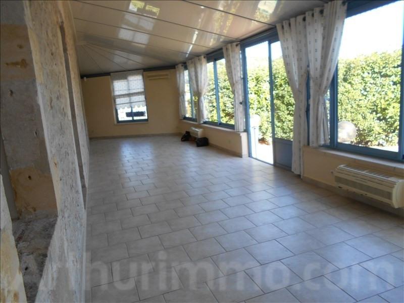 Sale house / villa Bergerac 179000€ - Picture 5