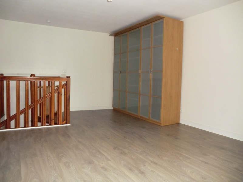 Vente maison / villa Lamorlaye 166000€ - Photo 6