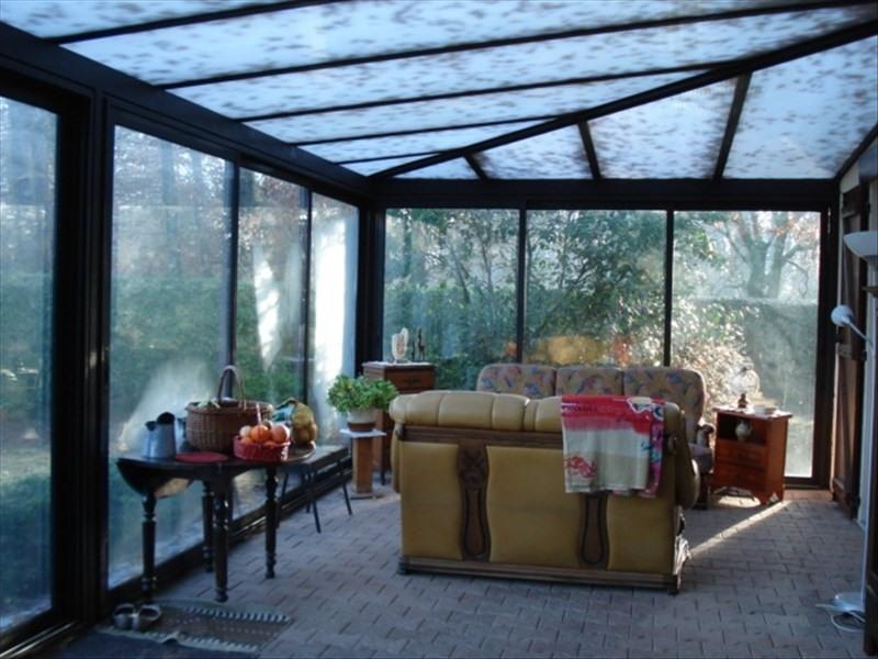 Sale house / villa Castelnau de medoc 254400€ - Picture 6