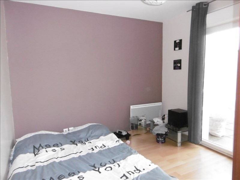 Verkoop  appartement Chambly 170000€ - Foto 3
