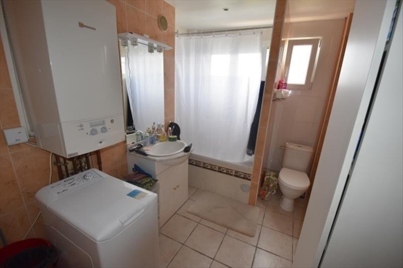 Revenda apartamento Sartrouville 204000€ - Fotografia 6