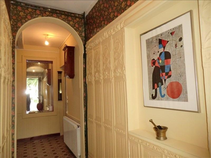 Sale house / villa Argeles sur mer 399000€ - Picture 6