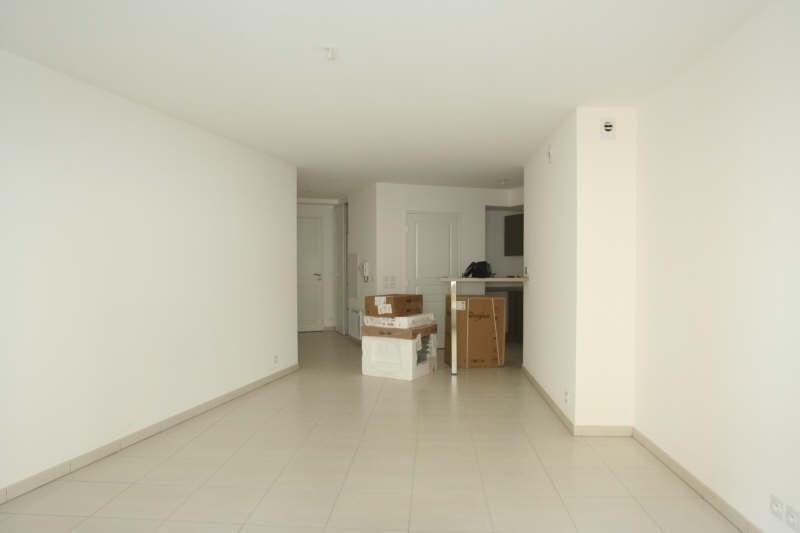 Location appartement Sainte maxime 850€ CC - Photo 2