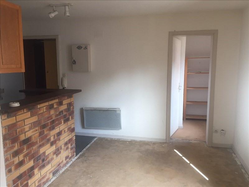 Sale apartment Schiltigheim 56000€ - Picture 3