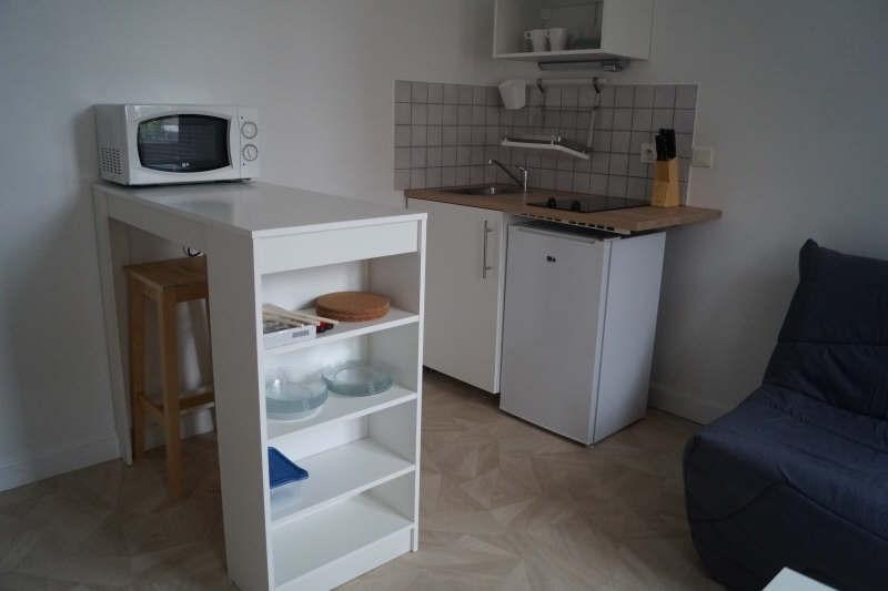 Locação apartamento Arras 350€ CC - Fotografia 2