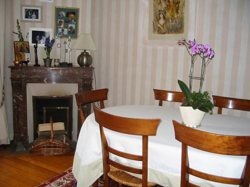 Sale house / villa Saint-michel-sur-orge 405000€ - Picture 3