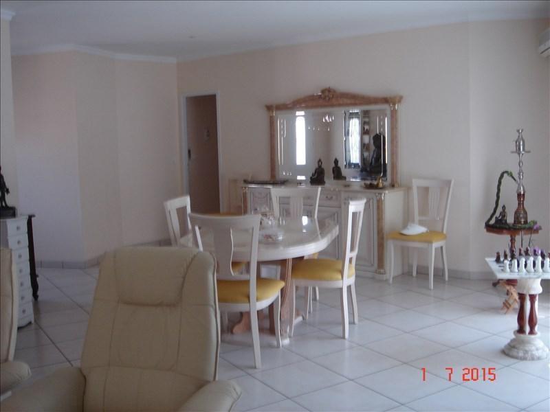 Vente maison / villa Aureilhan 520000€ - Photo 4