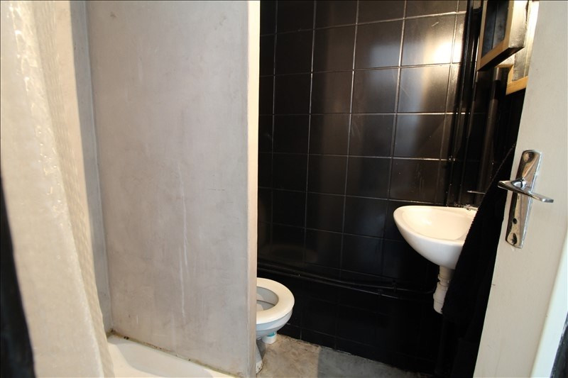 Vente appartement Paris 20ème 178 200€ - Photo 3