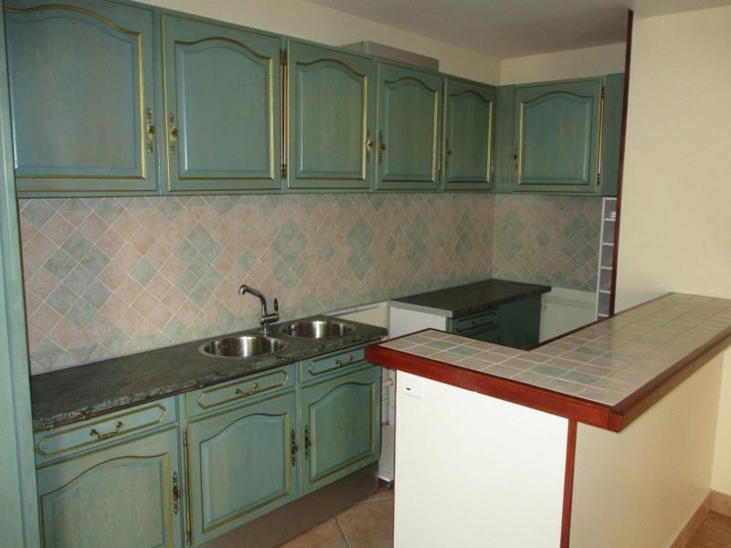 Vente appartement La ferte milon 120000€ - Photo 4