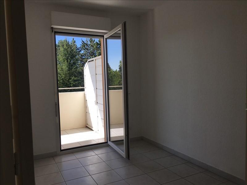 Vente appartement Puyricard 155000€ - Photo 3