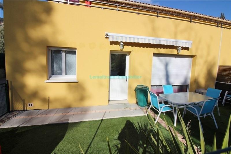 Vente appartement Peymeinade 250000€ - Photo 4