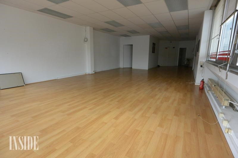 Rental office Ferney voltaire 1510€ +CH/ HT - Picture 2
