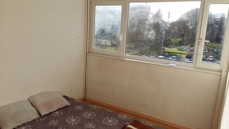Vente appartement Evry 122 000€ - Photo 4