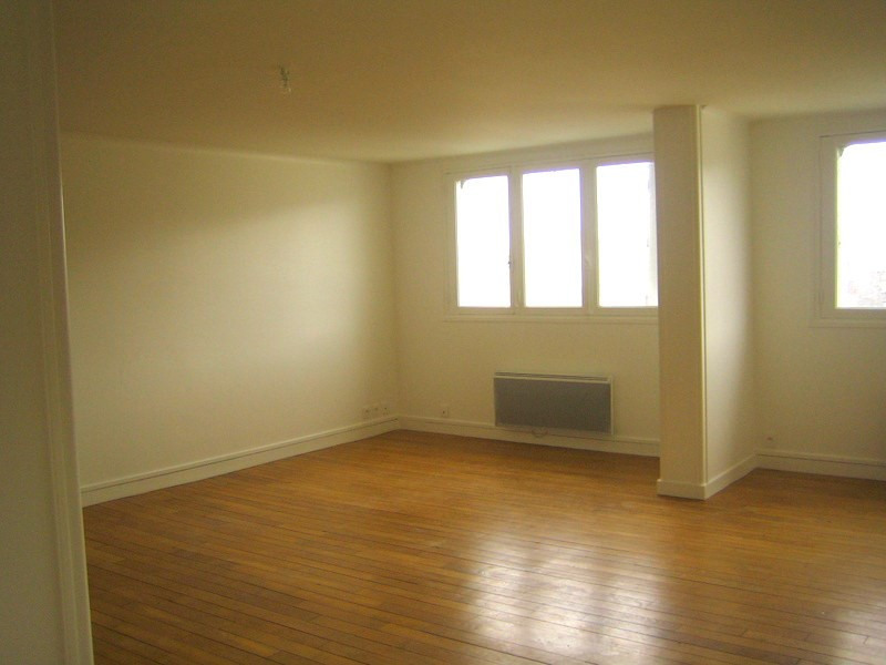 Vente appartement Vannes 283500€ - Photo 6
