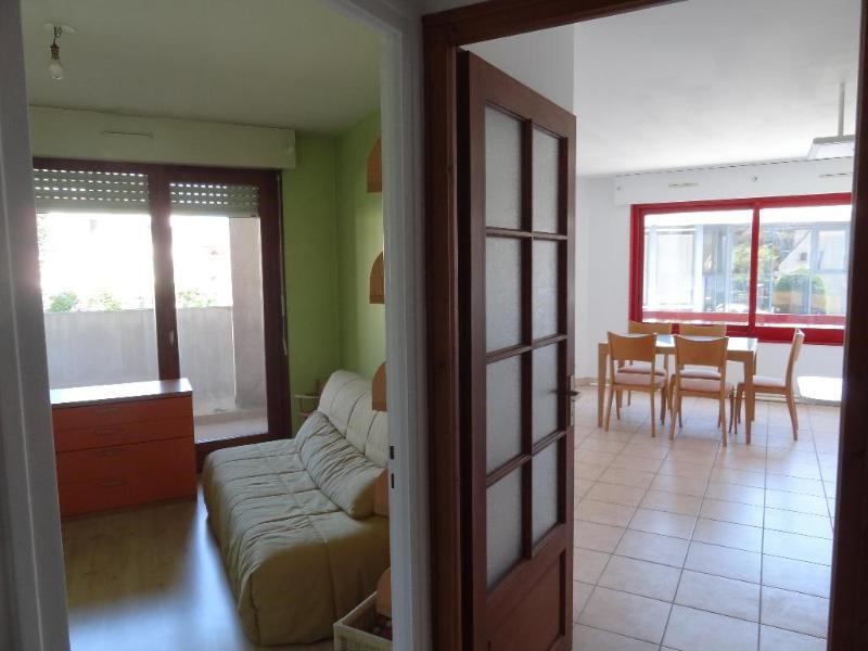 Location appartement Reignier-esery 700€ CC - Photo 3