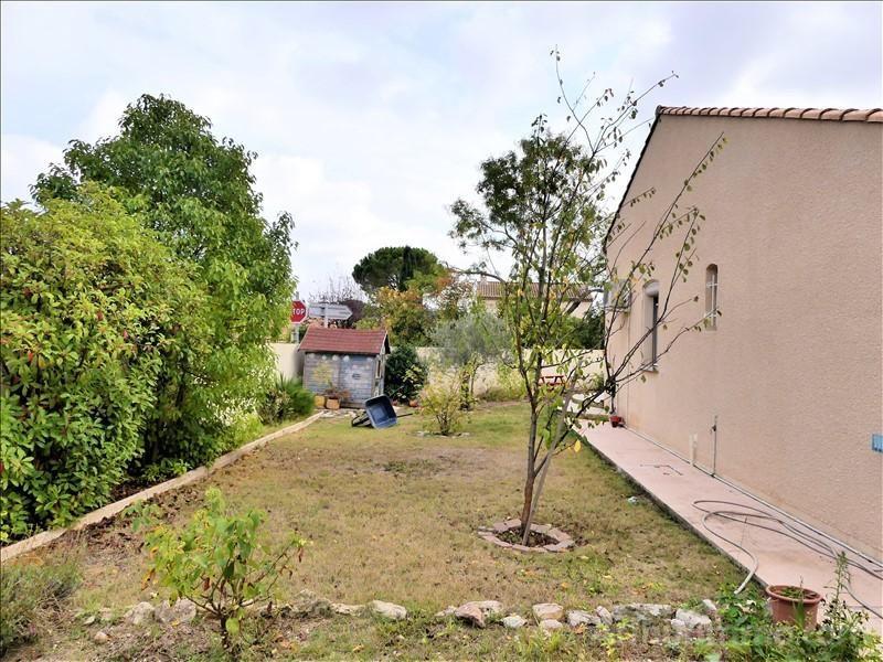 Sale house / villa Grabels 326000€ - Picture 4