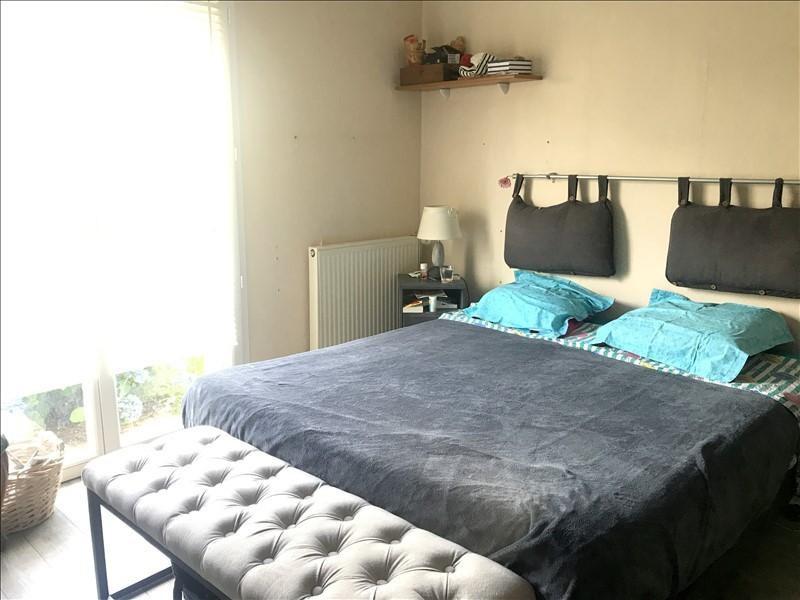 Sale house / villa Auray 266220€ - Picture 5
