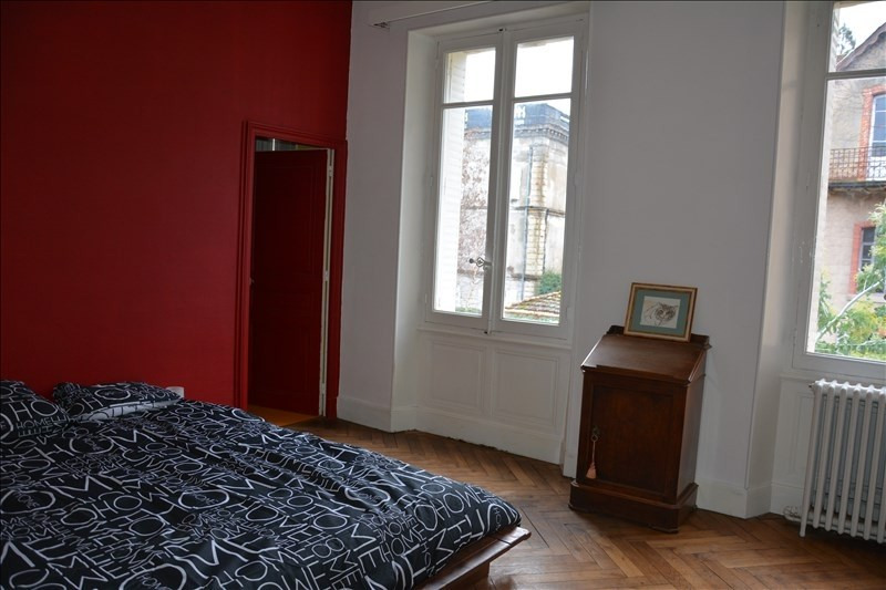 Vente maison / villa Mazamet 295000€ - Photo 5