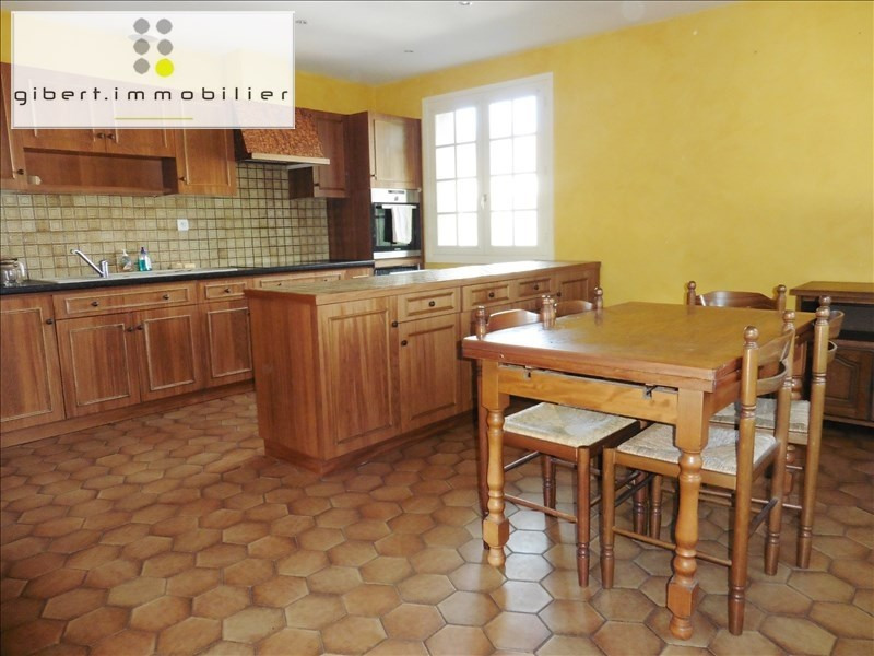 Vente maison / villa Le puy en velay 154 700€ - Photo 3
