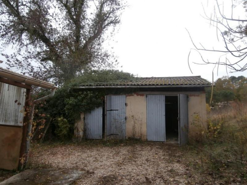 Sale house / villa Maurens 70750€ - Picture 3