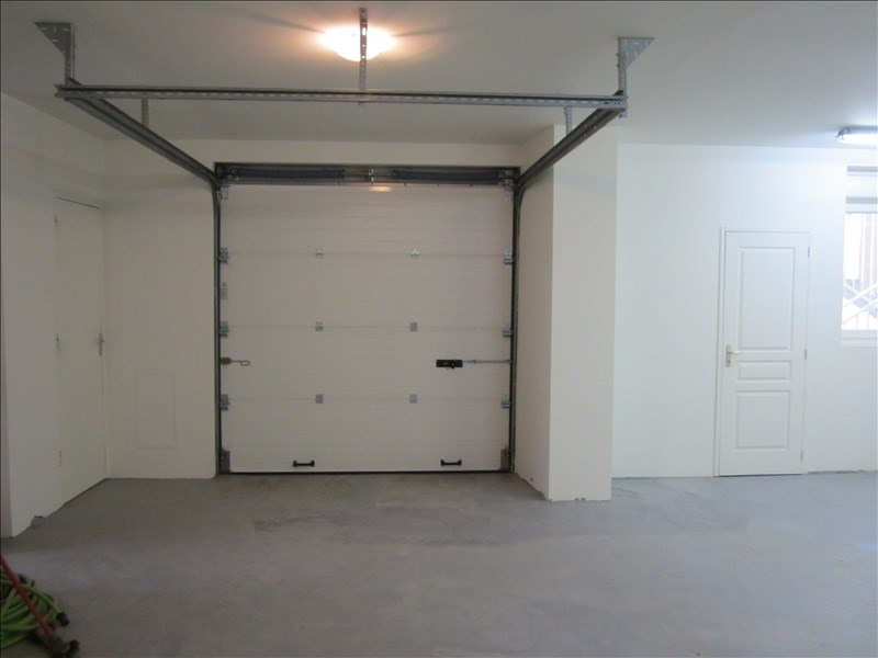 Rental empty room/storage Les avenieres 650€ +CH/ HT - Picture 3