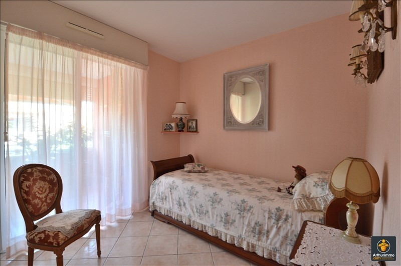 Sale apartment St aygulf 368 000€ - Picture 5