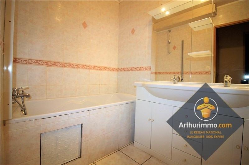 Vente appartement Chavanoz 169000€ - Photo 6
