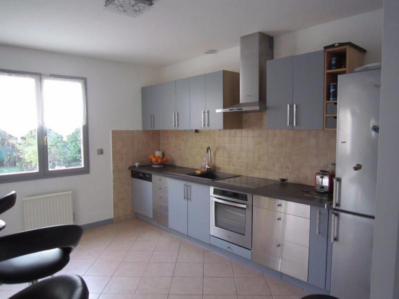 Sale house / villa Longpont-sur-orge 415000€ - Picture 4