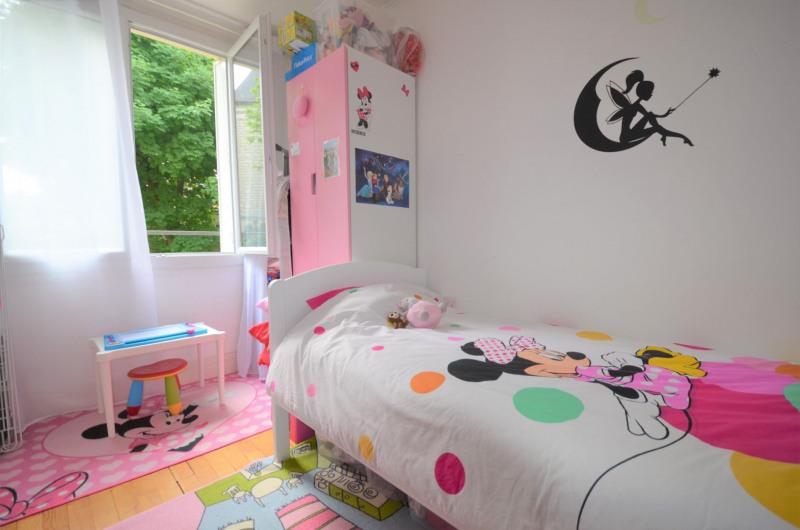 Revenda apartamento Croissy-sur-seine 335000€ - Fotografia 7