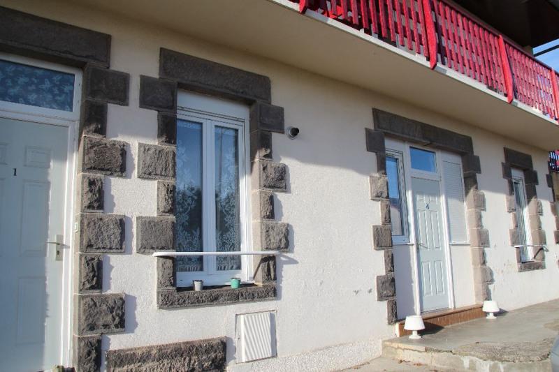 Sale building Saint georges de mons 336000€ - Picture 2