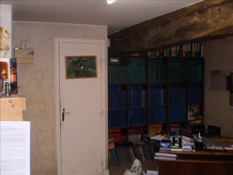 Vente appartement Auch 32 000€ - Photo 4