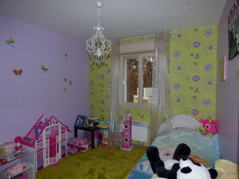 Vente maison / villa Verneuil sur vienne 185500€ - Photo 13