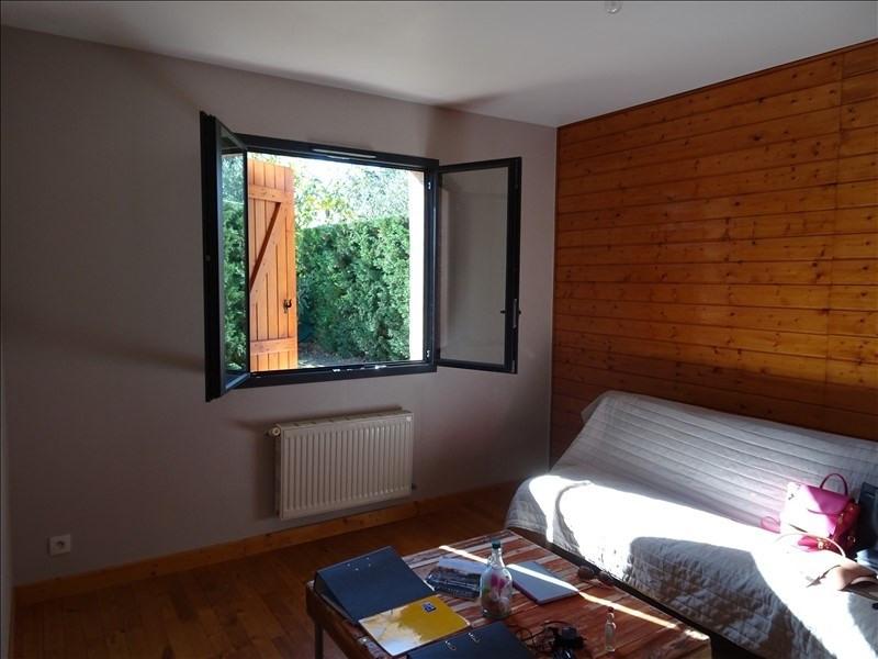 Venta  casa Aussonne 378000€ - Fotografía 9