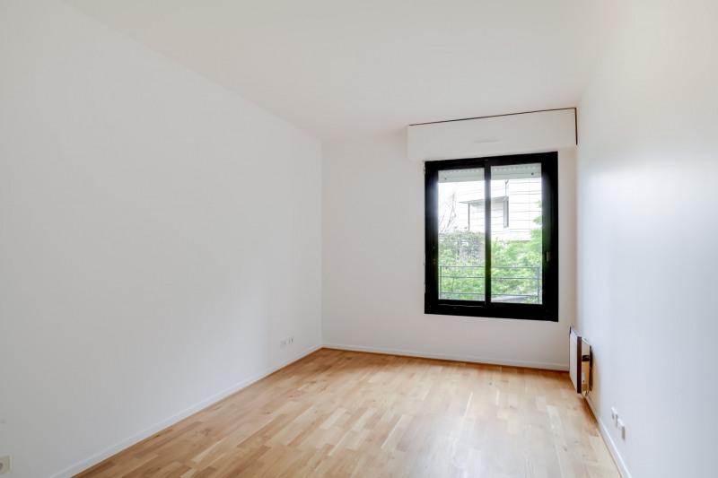 Rental apartment Paris 15ème 1700€ CC - Picture 7
