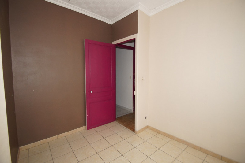 Investment property apartment Firminy 56 000€ - Picture 7