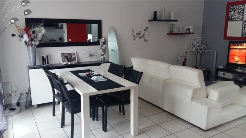 Vente appartement Pau 151900€ - Photo 4