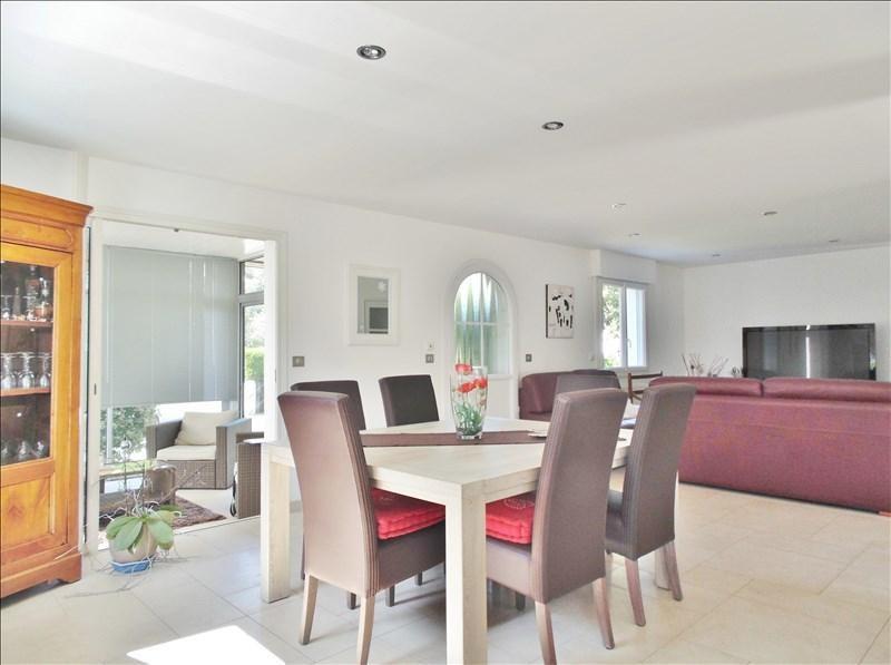 Sale house / villa Pornichet 473200€ - Picture 4