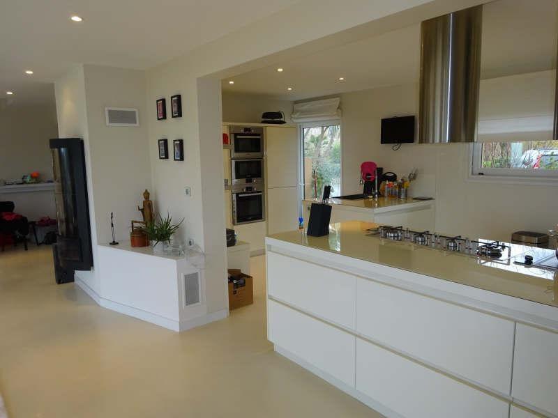 Deluxe sale house / villa Le conquet 585000€ - Picture 2