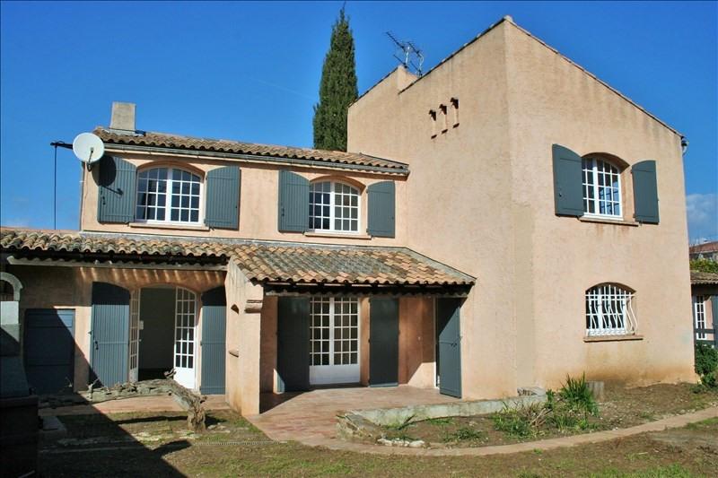 Sale house / villa La seyne sur mer 374000€ - Picture 1