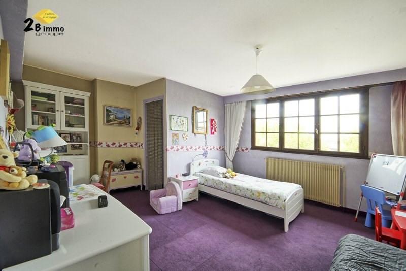Sale house / villa Choisy le roi 535000€ - Picture 8