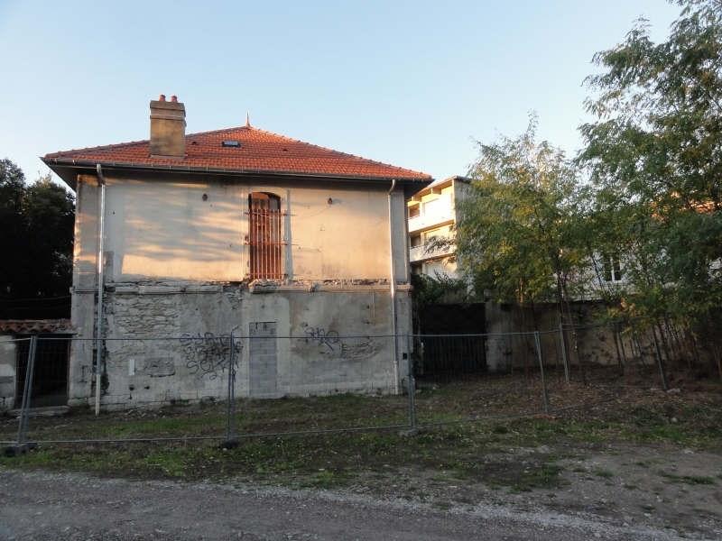 Vendita casa Avignon 410000€ - Fotografia 6