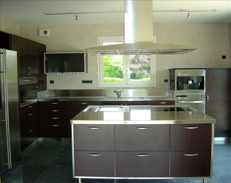 Vente de prestige maison / villa Vetraz monthoux 1790000€ - Photo 9