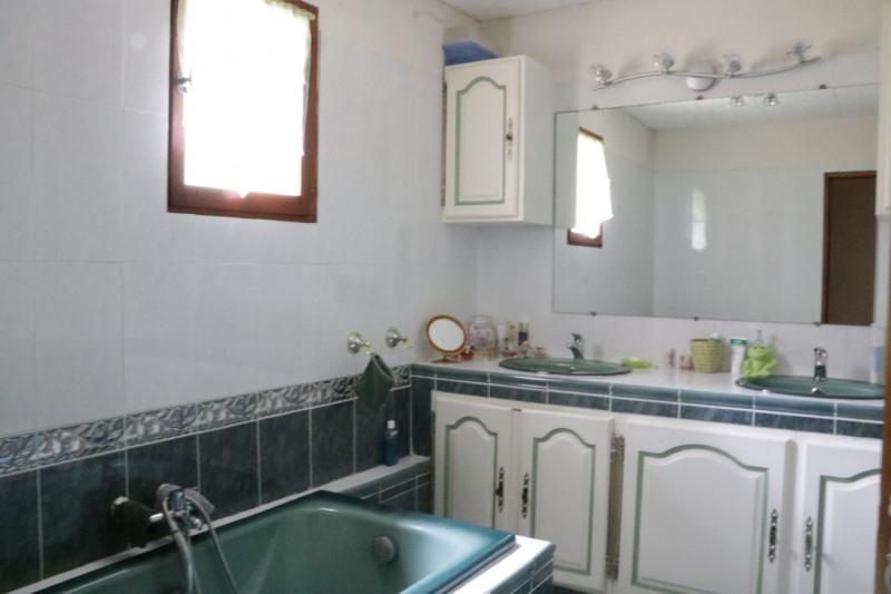 Vente de prestige maison / villa Le puy-sainte-réparade 745000€ - Photo 8