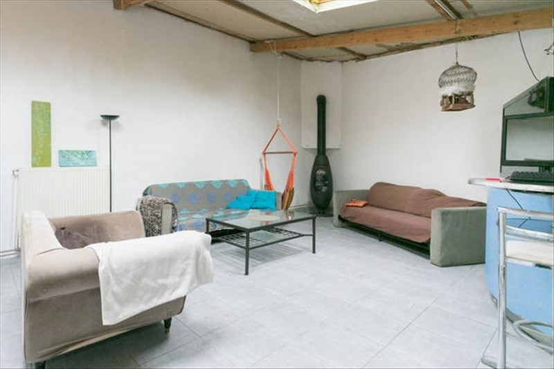 Sale loft/workshop/open plan Villeneuve le roi 432 000€ - Picture 3