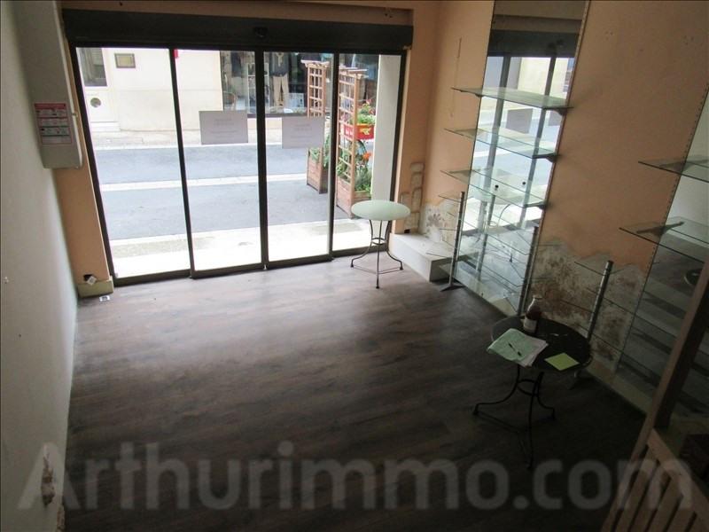 Sale building Lalinde 76500€ - Picture 3