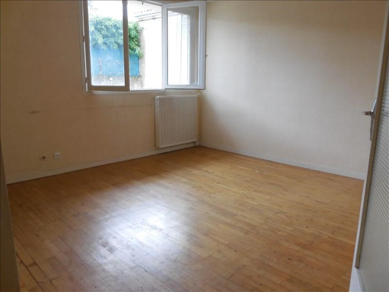 Vente appartement Toulouse 77 500€ - Photo 2