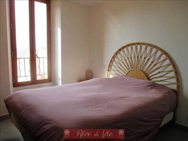 Vente maison / villa Bormes les mimosas 265000€ - Photo 4